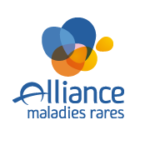 Enquête nationale de l'alliance Maladies Rares