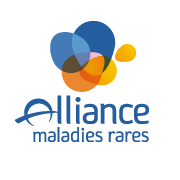 Images Alliance_Maladies_Rares