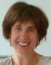 Dr. Emmanuelle BOURRAT