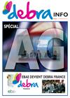 DEBRA Info n°58