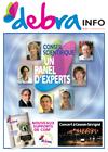 DEBRA Info n°59