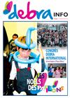 DEBRA Info n°60