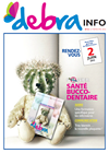 DEBRA Info n°61