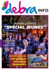 DEBRA Info n°63