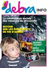 DEBRA Info n°64