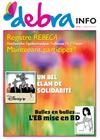 DEBRA Info n°65