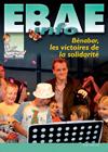 EBAE Info n°50