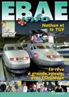EBAE Info n°51