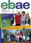EBAE Info n°52