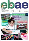 EBAE Info n°53