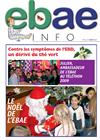 EBAE Info n°54