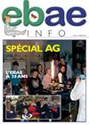 EBAE Info n°55
