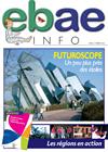 EBAE Info n°56