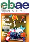 EBAE Info n°57