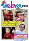 DEBRA Info n°71