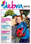 DEBRA Info n°67