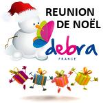 REUNION_NOEL_2013