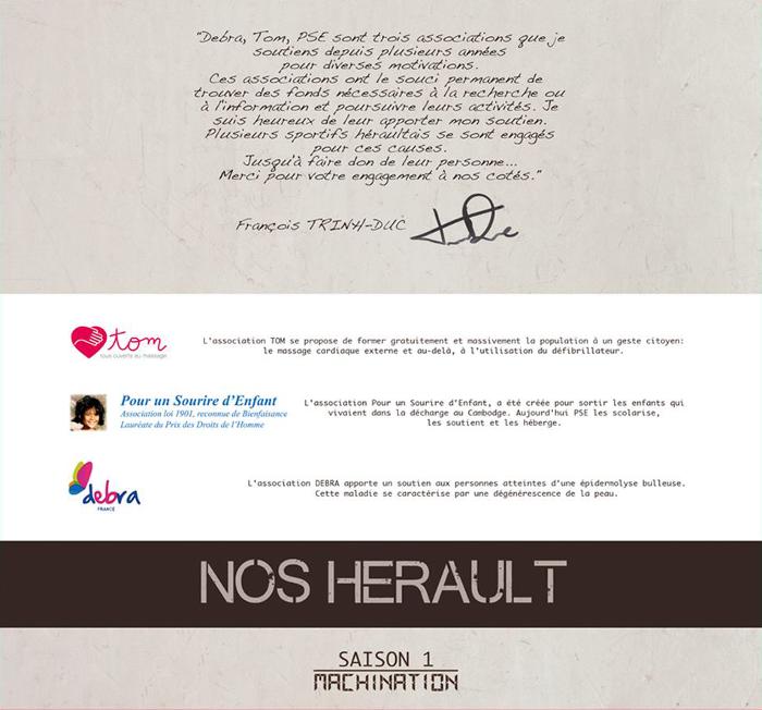 Nos_Herault_2014_