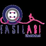 FASILABI