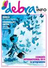 DEBRA Info n°69