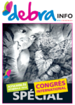 Le numéro 70 de Debra Info est disponible