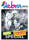 DEBRA Info n°70