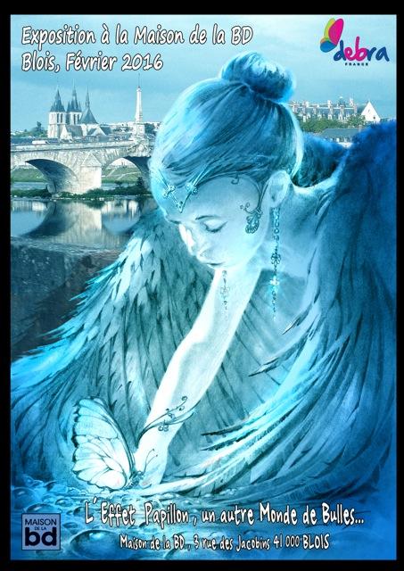Affiche_effet_papillon_