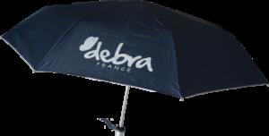 Parapluie_Ouvert_W1000px
