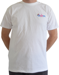 T-Shirt_Front_W1000px