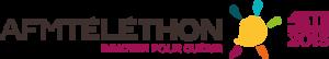 Logo_Telethon_2015