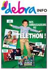 DEBRA Info n°73