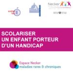Scolariser_un_enfant_porteur_handicap