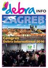 DEBRA Info n°76