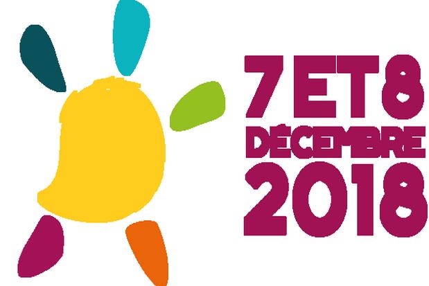 L'EB à nouveau au Téléthon 2018