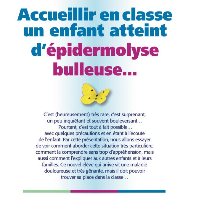 Guide ecole