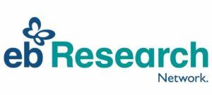 eb research