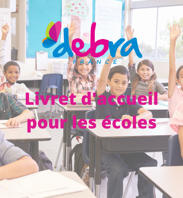 Guide Ecole 2017