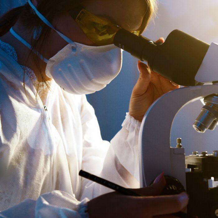 La recherche et les nouvelles approches thérapeutiques à travers le monde
