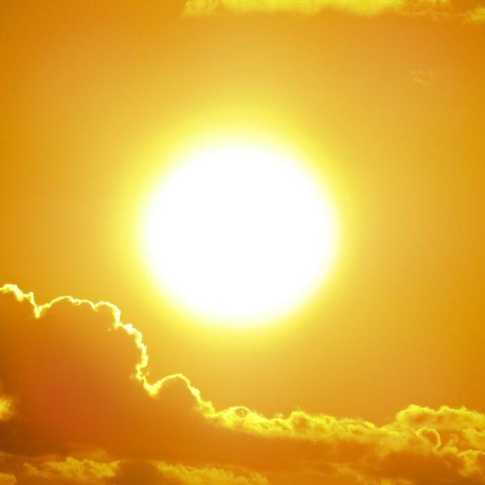 Comment mieux vivre l'été quand on a une épidermolyse bulleuse ?